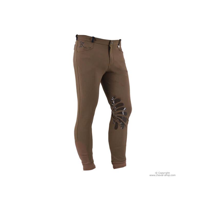 Pantalon Chicago édition limitée V TIME Rider Sport