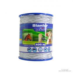 Bobine Blanfor 400m