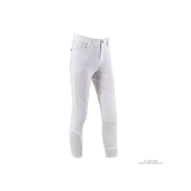 Pantalon enfant Noa Horse & Go