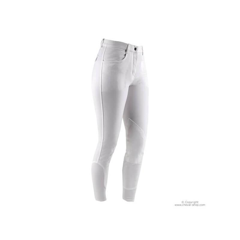 Pantalon adulte Noa Horse & Go