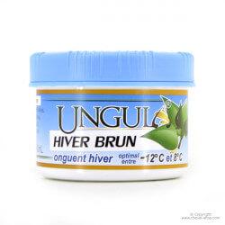 Onguent hiver incolore 480 ml Ungula