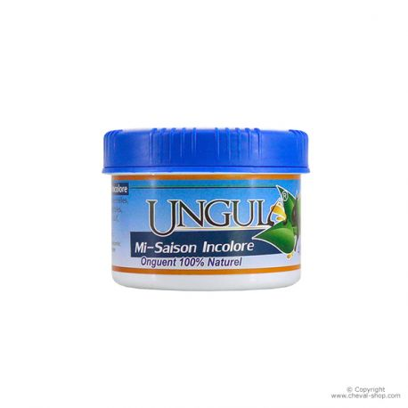 Onguent Brun Classique Ungula 480 ml