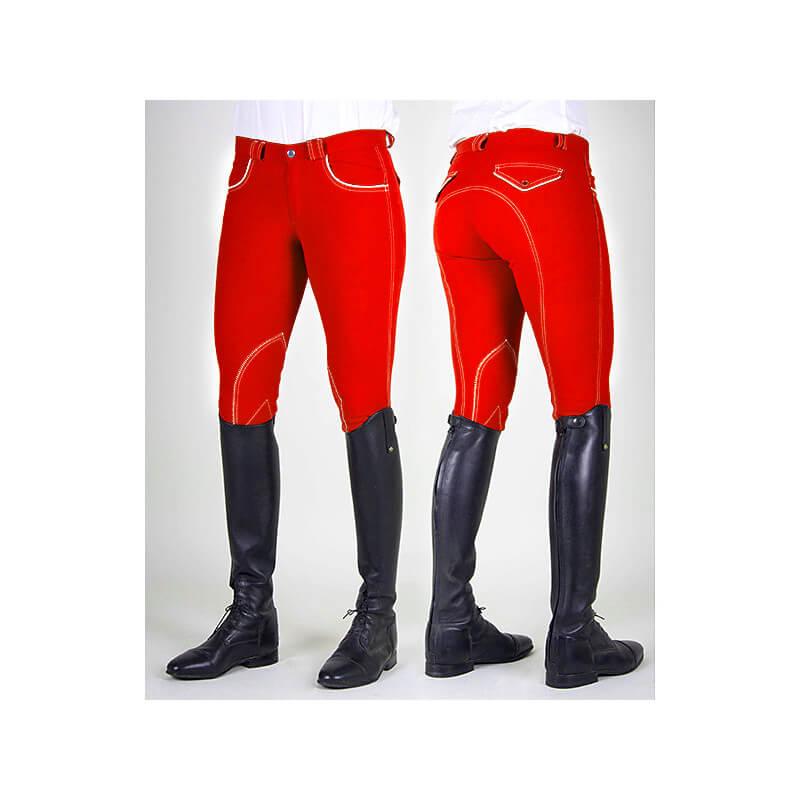 get online 100% genuine really cheap Pantalon Samantha Komutekir