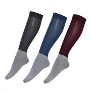 Pack chaussettes Walters Kingsland