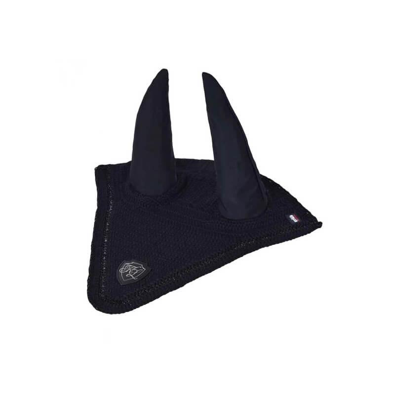 Bonnet anti mouches Morin Kingsland