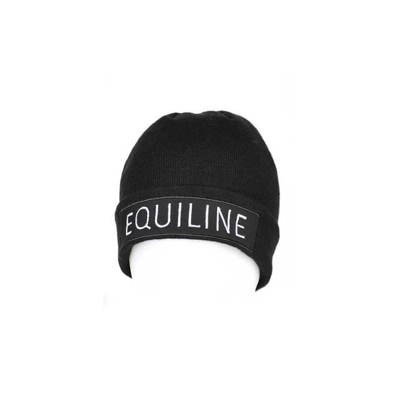 Bonnet Equiline W20