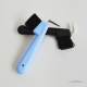Cure pied brosse Horse & Go