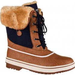 Boots Hiver Glaslynn HV POLO