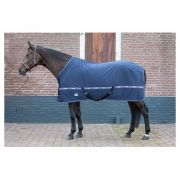 Couverture Cooler DryFit Harry's Horse