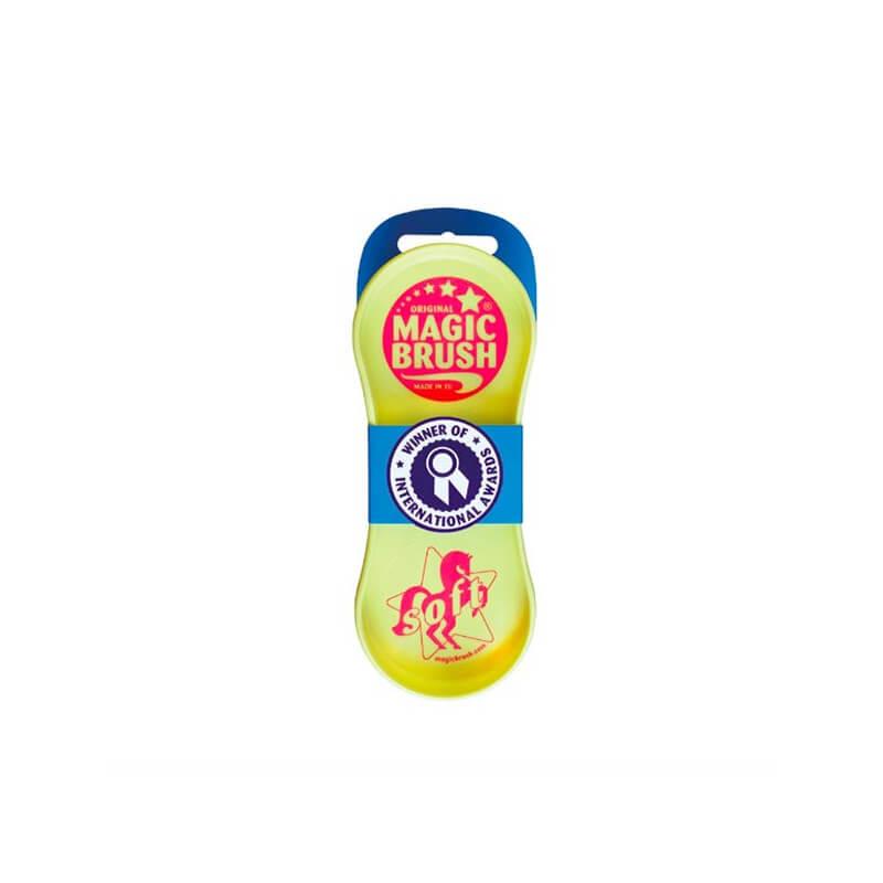Brosse Magic Brush