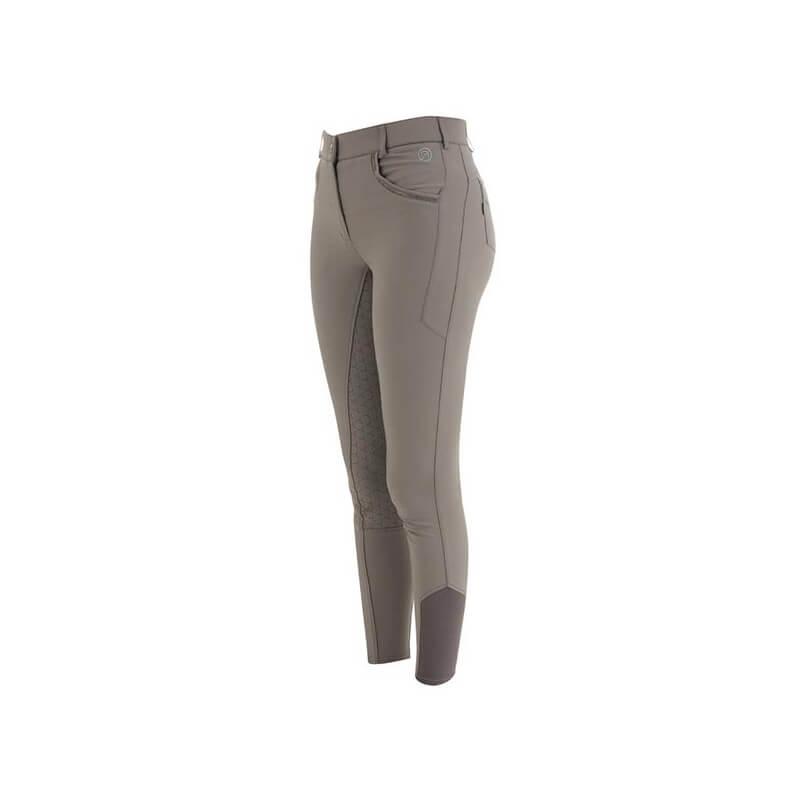 Pantalon grip ANKY