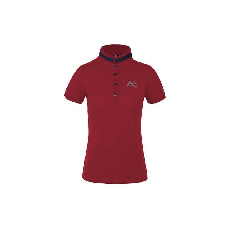 T-Shirt Laggie enfant Kingsland