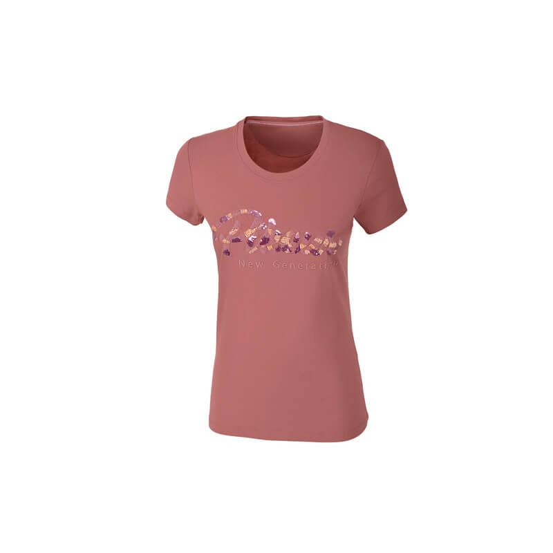 T-shirt Jil PIKEUR