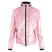 Blouson Shiny Day IMPERIAL RIDING