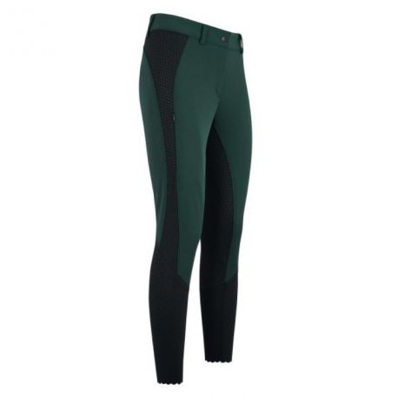 Pantalon Sea Breeze Silicon FG, Premium