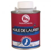 Huile laurier 500ml