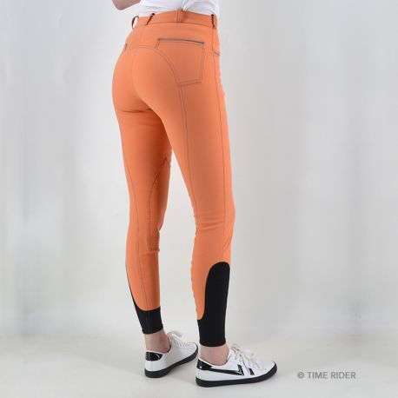 Pantalon Miss Edition Limitée XIII