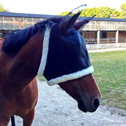 Bonnet Fly masque avec Oreilles H&G