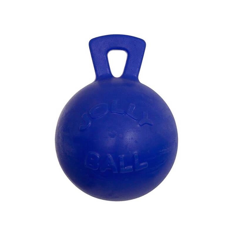 """Jolly Ball 8"""""""