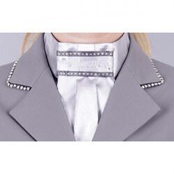 Cravate de chasse Fancy Anky