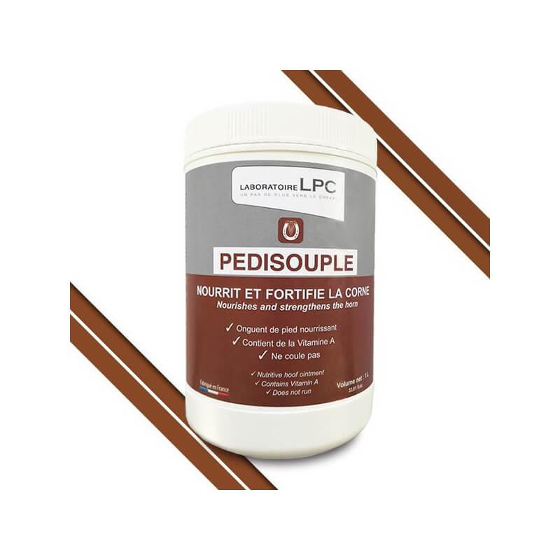 Pedisouple 1L