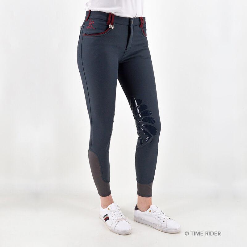 Pantalon Austin Edition Limitée XIII