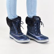 Boots Hiver Glaslynn Glam HV POLO