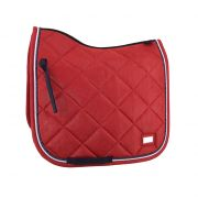Tapis dressage Welmoed HV POLO