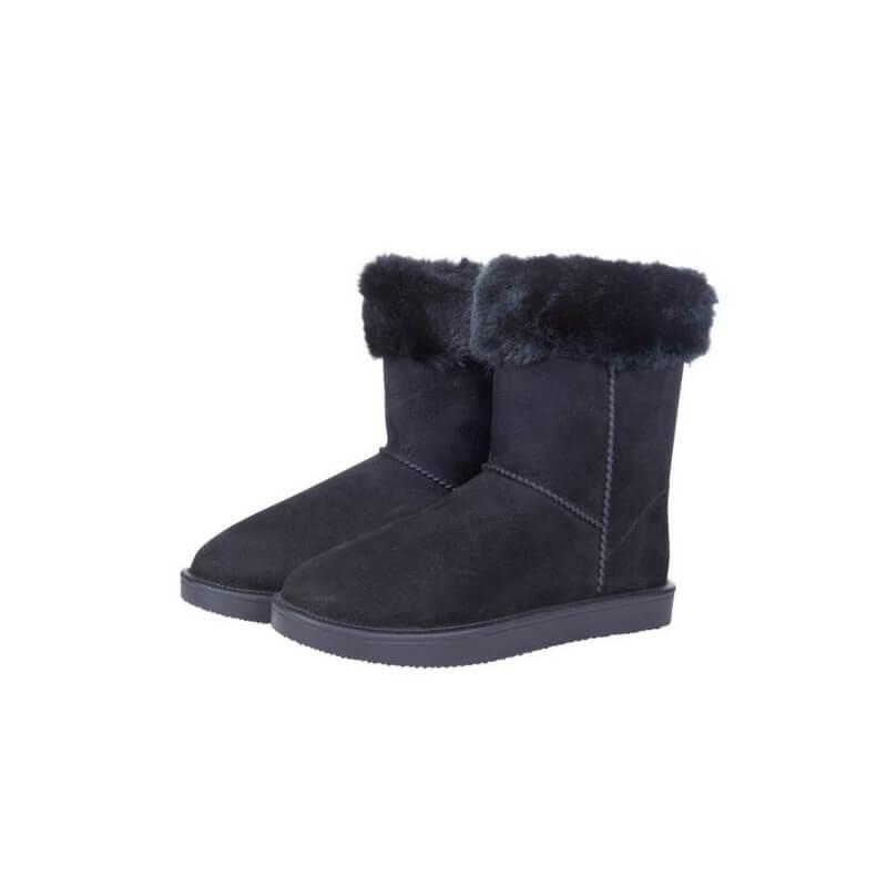 Boots imperméables Davos HKM