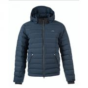 Manteau Homme Equiline