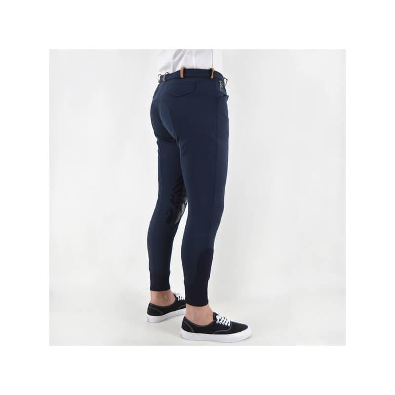 Pantalon Chicago HIVER