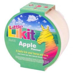 Recharge bonbon Likit 250 gr