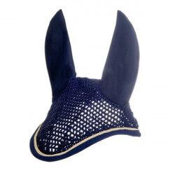 Bonnet Elegance HKM