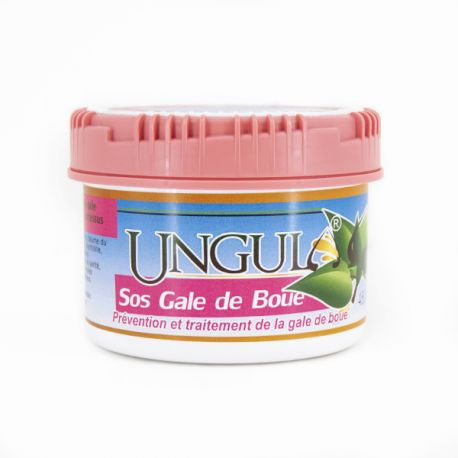 SOS Gale De Boue 480ml
