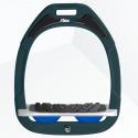 Étriers Flex-on Green composite personnalisés