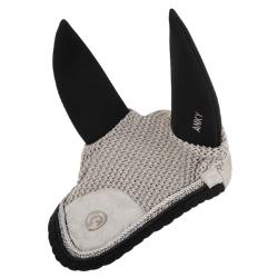 Bonnet d'oreille Anky