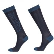 Chaussettes Elene EQUILINE
