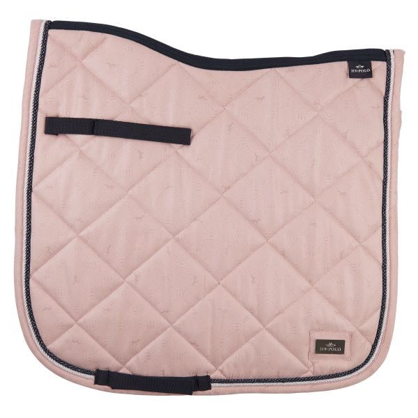 tapis dressage welmoed hv polo cheval
