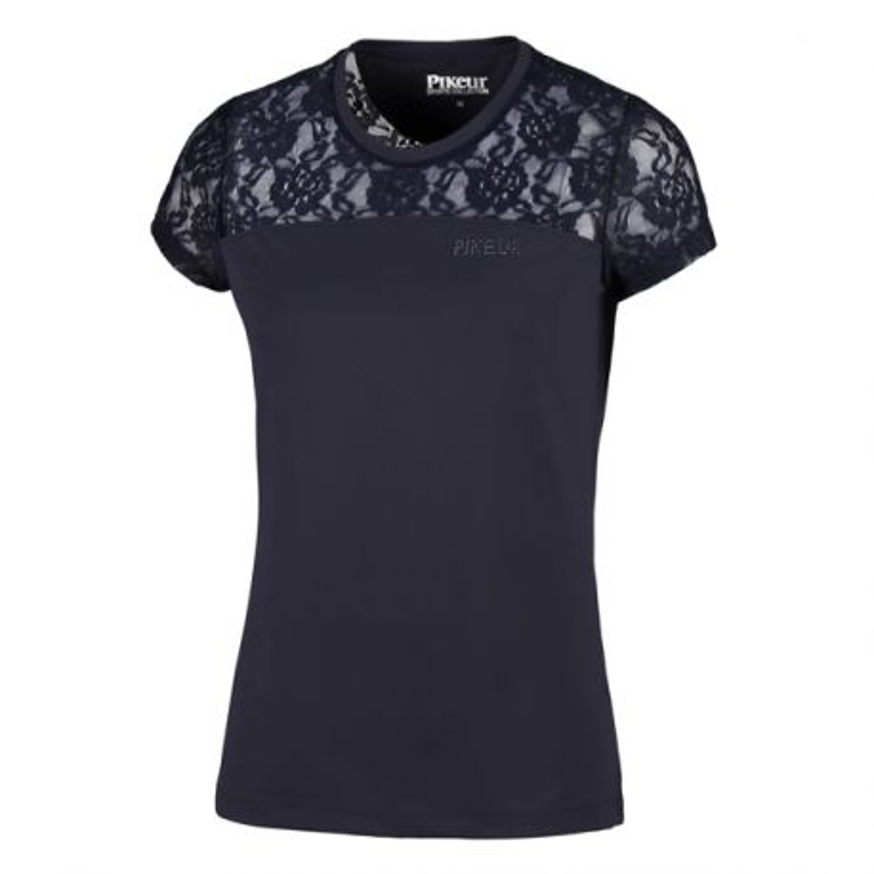 T-shirt femme Nava Pikeur