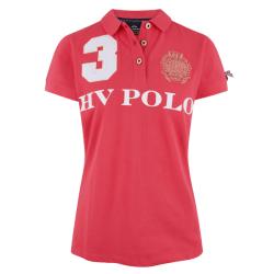 Polo Favouritas Eques HV Polo
