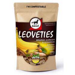 Bonbons Leoveties
