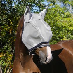 Masque anti mouche Amigo Horseware