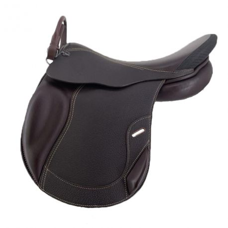 Selle Candice Time Rider
