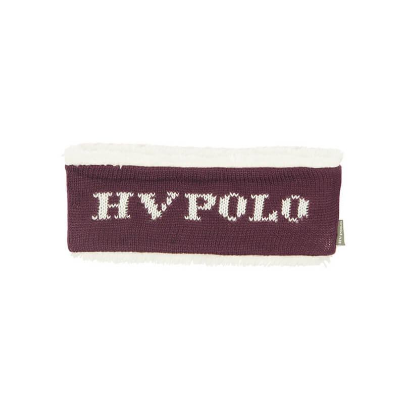 Bandeau HV Polo Belleville