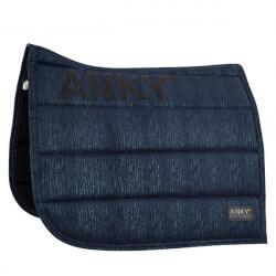 Tapis dressage ANKY XB212110