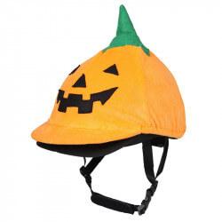 Toque Halloween QHP