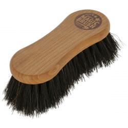 Bouchon large Magic Brush