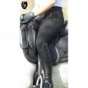 Pantalon LUNA Time Rider - Modèle mixte