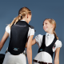 Protection dorsale Stubben - Adulte et Enfant