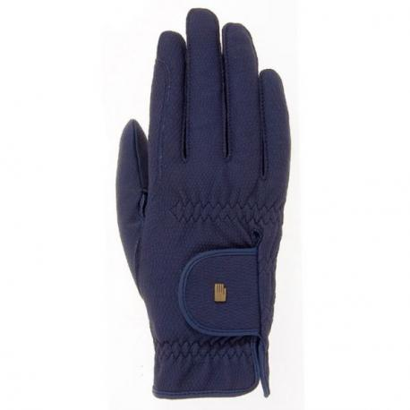 Gants Vesta Light & Grip